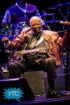 bb-king-club-nokia (42)